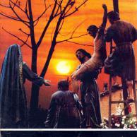 Portada Cruz de Guía 1991