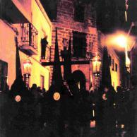 Portada Cruz de Guía 1997