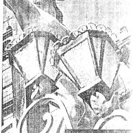 Portada Cruz de Guía 1956