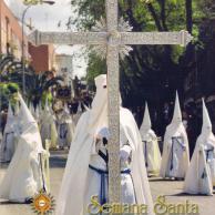 Portada Cruz de Guía 2006